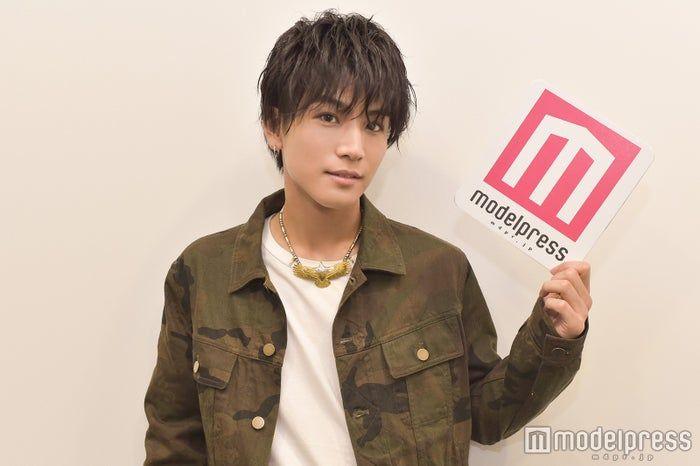 画像2 4 Exile岩田剛典 忙しくてもsnsを更新する理由 メンバーの個人