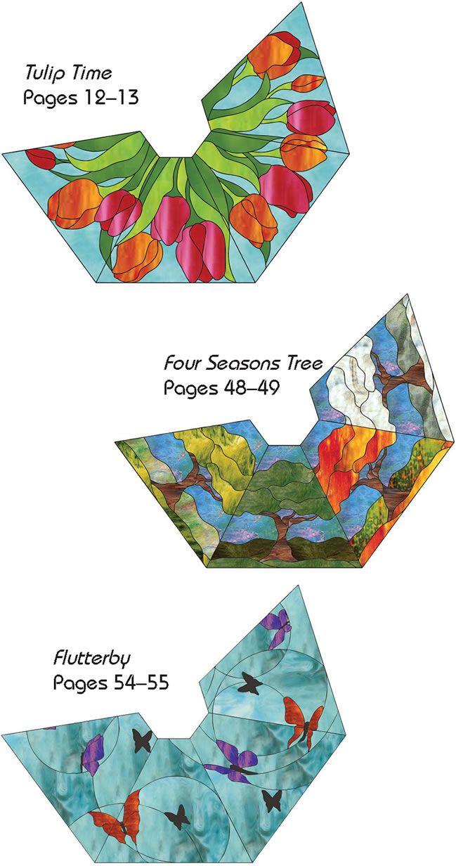 best coloriage a imprimer images on pinterest coloring books