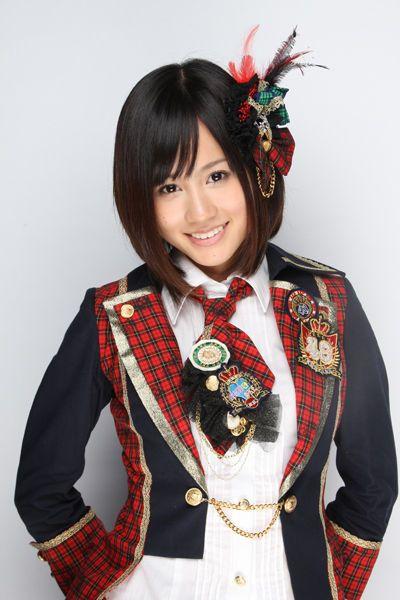 akb48 maeda atsuko acchan