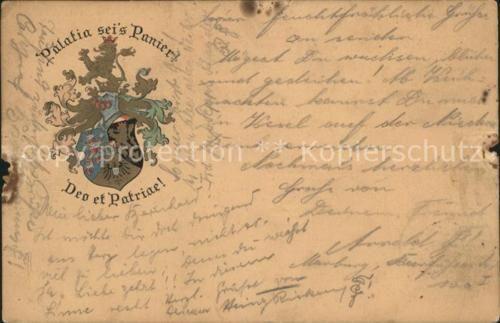 61597841-Marburg-Lahn-Wappen-Marburg-Marburg-Biedenkopf-LKR