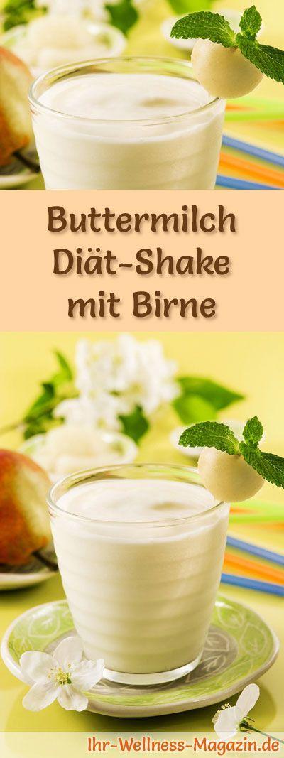 40 besten gesunde Getränke Bilder auf Pinterest | Ananas, Gesund ...