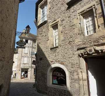 17 best images about my france on pinterest caves aquitaine and most beautiful. Black Bedroom Furniture Sets. Home Design Ideas