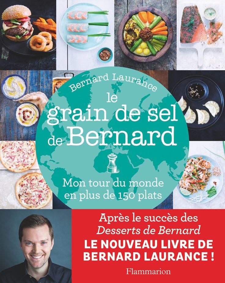 La Cuisine de Bernard : Les Galettes Sucrées aux Graines (sans gluten, sans œufs et sans beurre, mais délicieux !)