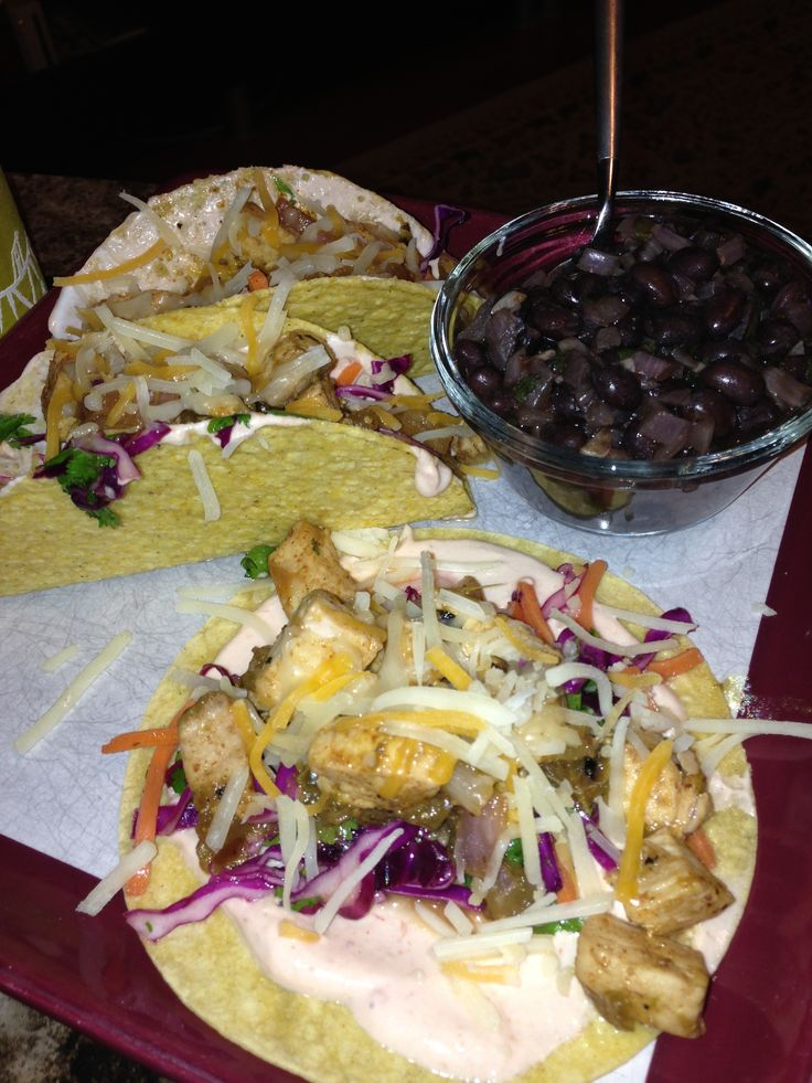 17 best images about recipe fish on pinterest dressing for Fish tacos with coleslaw