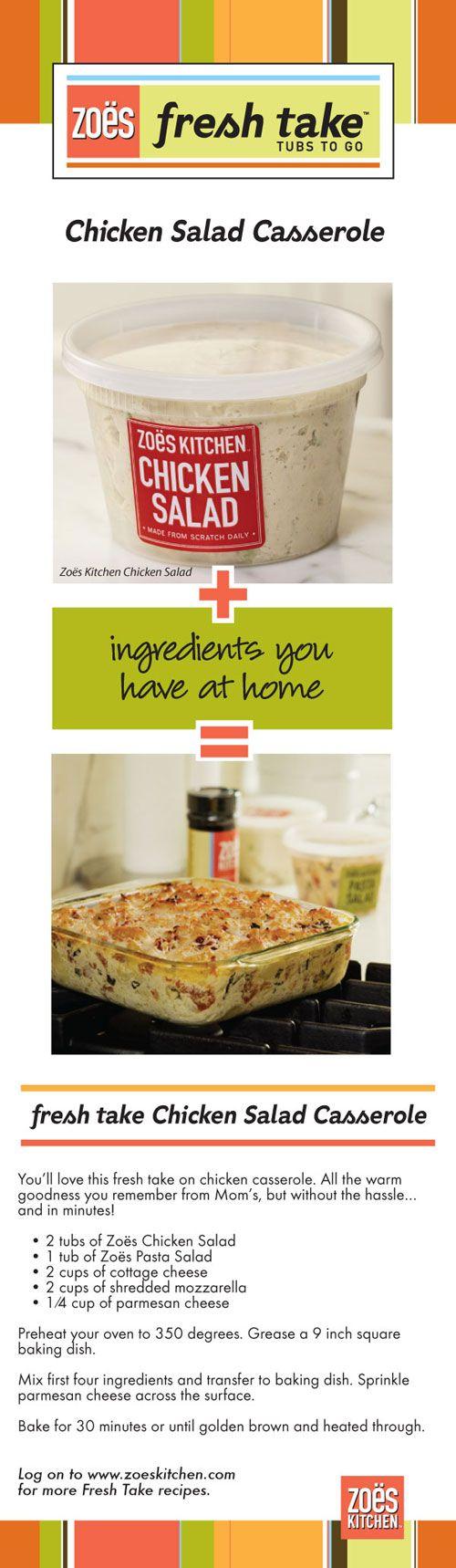 17 best images about zoe's kitchen copycat recipes on pinterest