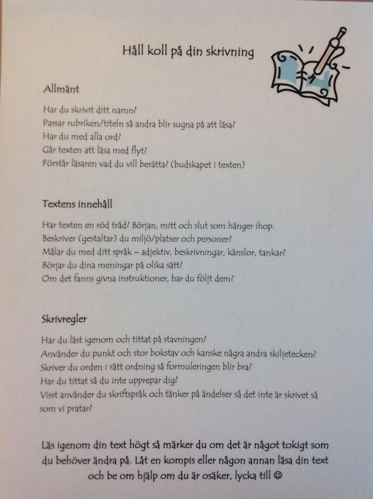 xn--hjdarna0506-rfb.se wp-content uploads sites 1282 2015 09 checklista-skrivning.jpg