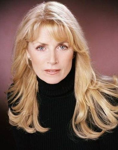 Marcia Strassman - (04/28/1948 - 10/24/2014) age 66 from breast cancer.   Actress known for Welcome Back, Kotter, Honey, I Shrunk the Kids, Honey I blew up the Kid. Another Stakeout,