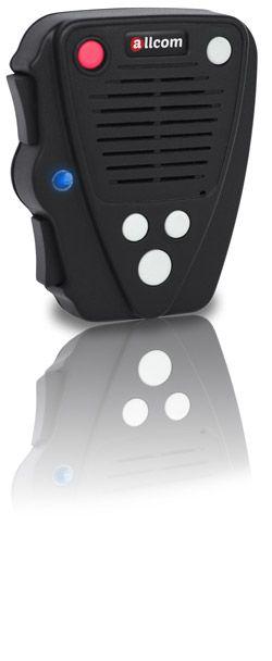 AINA Wireless kehittää uutta Bluetooth-pohjaista lisävarustetta vaativaan ammattikäyttöön.