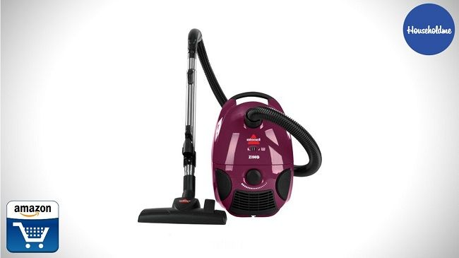 BISSELL Zing 4122 Canister Vacuum Monster Review  #BISSELL #BISSELLZING #zing #zingvacuumcleaner #zingcanister #canistervacuum #canister #zingvacuum #bissellzing #bissellvacuum #vacuum #topvacuum #affordablevacuum #vacuumcleaners #clean #cleaning #cleaningtips #householdme