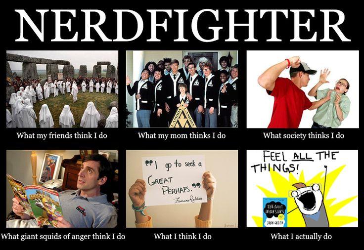 #nerdfighteria #dftba #immagiantsquidofanger