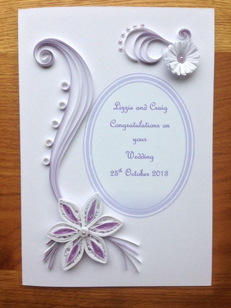 96 best Wedding invitations ideas images – Invitation Card Paper