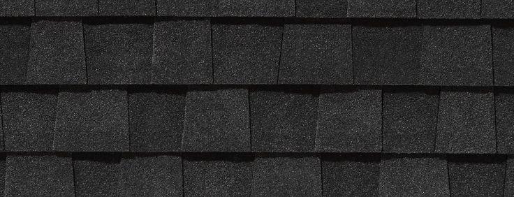 Landmark® PRO - Residential Roofing - CertainTeed