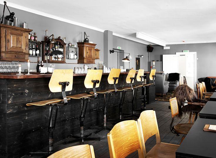 98 best Interior appreciation. images on Pinterest | Restaurant ...