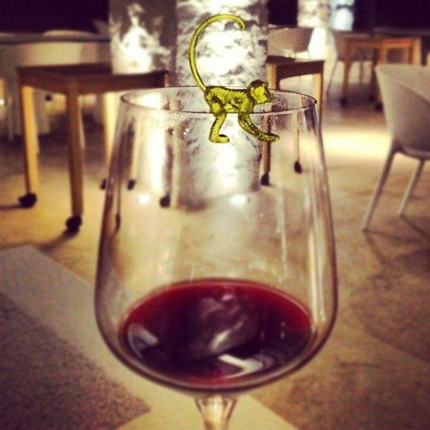 #PatmosAtkis #drink