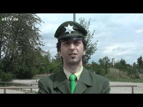 Niemiecki skecz | NAUKA NIEMIECKIEGO W DOMU