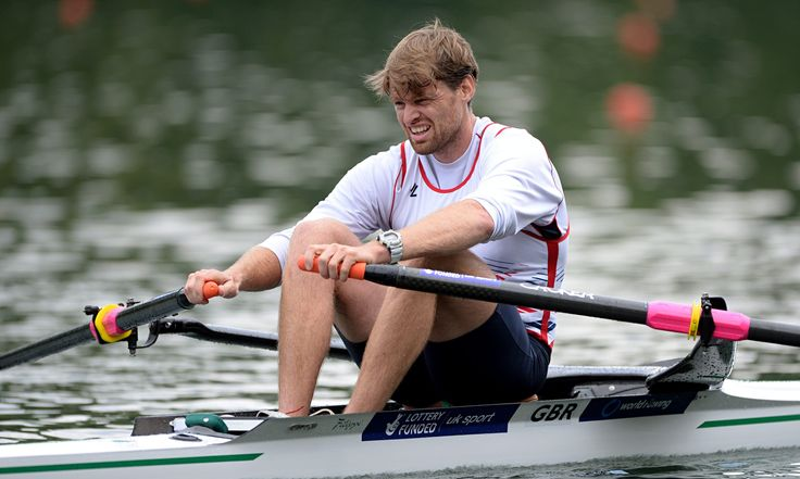 Alan Campbell, Great Britain - rowing for Rio (2560×1536)