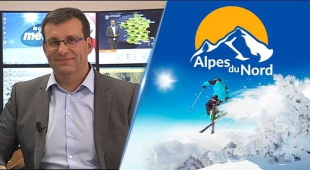 Neige en montagne : le point sur la situation - Actualité Météo : toutes les informations de La Chaîne Météo