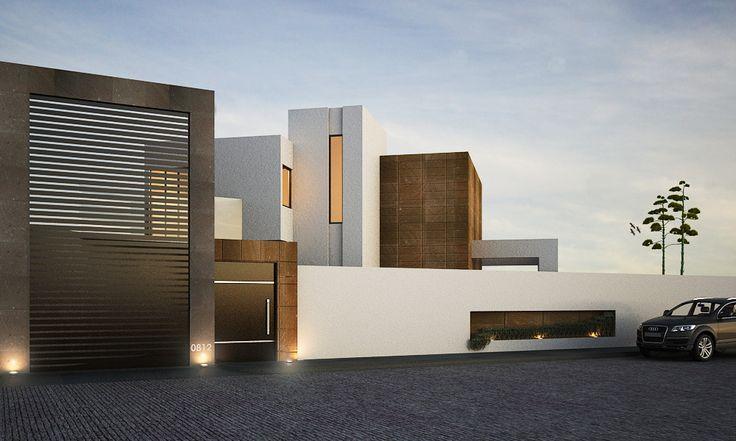 fachadas-de-bardas-6.jpg (1000×600)
