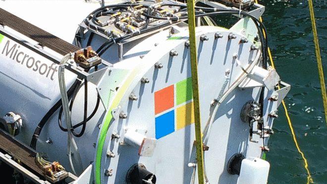 Microsoft http://thamesvalleypark.com/