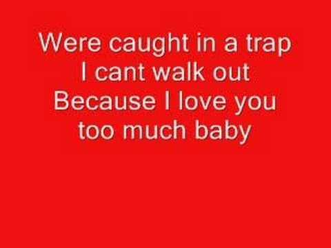 """▶ Elvis Presley- Suspicious Minds - #LOLMemory A BF told me if he ever called and sang this song, """"it means it's over"""". smh and laugh( MB)"""