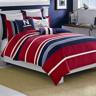 Best 25 Nautical bedding sets ideas on Pinterest Nautical bed