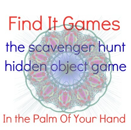 Kids Bedroom Hidden Object best 25+ hidden object games ideas on pinterest | hidden objects
