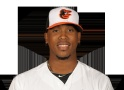 Get the latest news, stats, videos, and more about Baltimore Orioles relief pitcher Pedro Strop on ESPN.com.