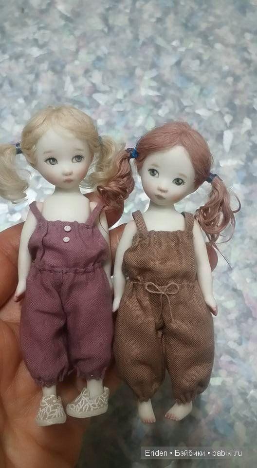 Авторские куклы Sun Joo Lee dolls. Фарфорочки из Южной Кореи / Авторская кукла известных дизайнеров / Бэйбики. Куклы фото. Одежда для кукол