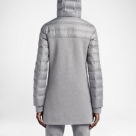 464e720e324 nike tech sweat suit womens