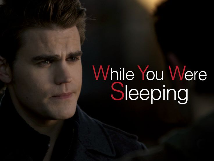 Watch the latest full episode of #TVD here: http://cwtv.com/cw-video/the-vampire-diaries