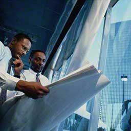 Расчет эффекта и эффективности инвестиций или капитальных вложений в производство.