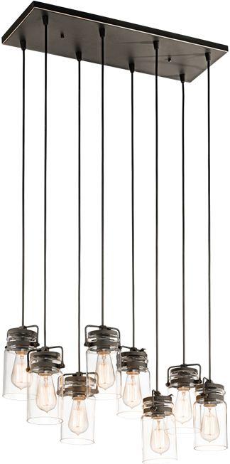 Tech Lighting Mini Cargo Solid Pendant : Best ideas about lighting sale on pendant