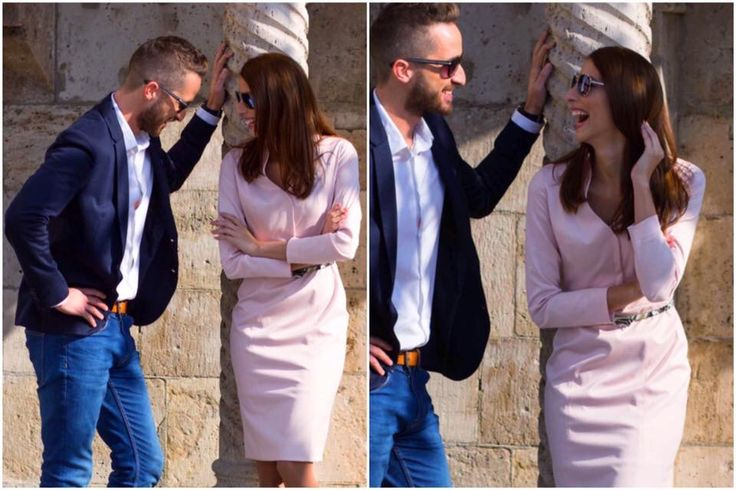 #yurkov style couple, #illeszugnphotography