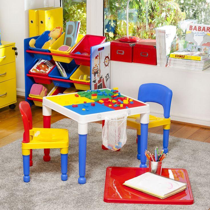 La mesa Infantil con 2 Sillas de Delsun es ideal para la entretención de los más pequeños. Kids Rugs, Home Decor, Blue Nails, Chairs, Home, Decoration Home, Kid Friendly Rugs, Room Decor, Home Interior Design