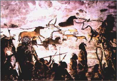 В 1940 году пещера Ласко была классифицирована как исторический памятник Франции, и в 1979 году вошла в список Всемирного наследия ЮНЕСКО.
