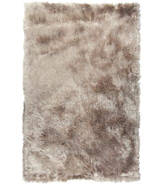 Lawler Sable Rug - 120cm x 180cm - Floor Rugs