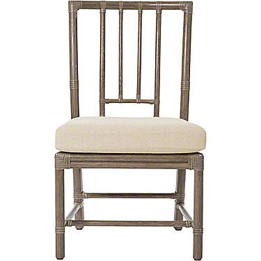 tilden side chair