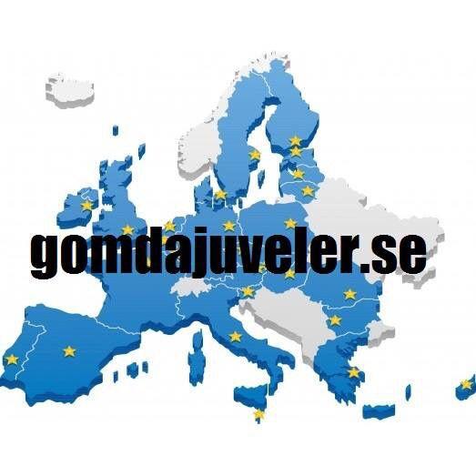 !!!! NYHET !!!!  Du kan nu beställa från gomdajuveler.se inom HELA EU !!  http://gomdajuveler.se/