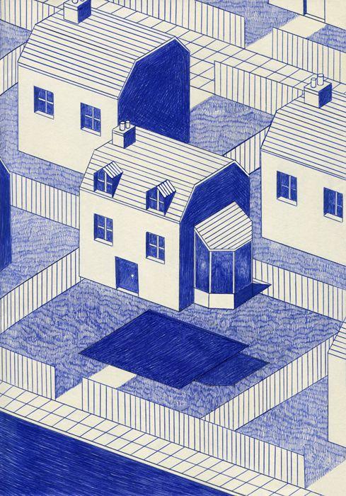 http://www.kevinlucbert.com/files/gimgs/70_neighbours-arrival.jpg