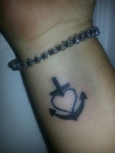 faith hope love 1 cor 13 13 tattoo pinterest tattoo hennas and henna designs. Black Bedroom Furniture Sets. Home Design Ideas