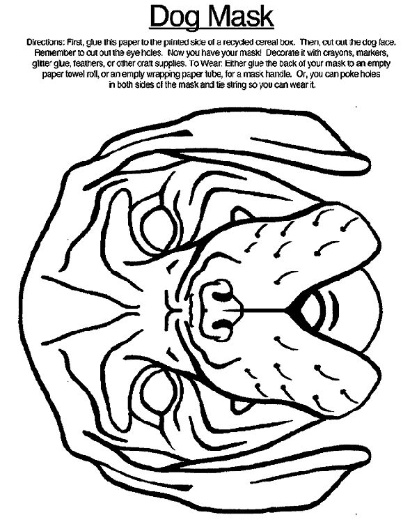 seeing eye dog coloring pages | 12 best images about Dog Coloring Pages on Pinterest ...