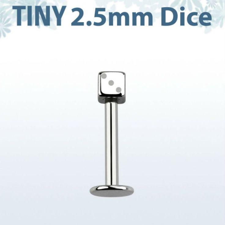 970 best images about piercing de oreja on pinterest for Dilatacion 2mm