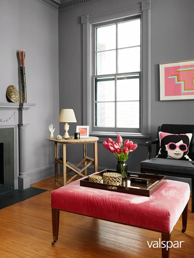 51 best Valspar 2016 Colors of