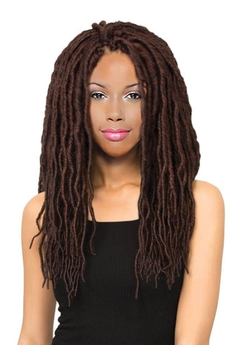 Park Art My WordPress Blog_Wet And Wavy Hairstyles For Black Hair