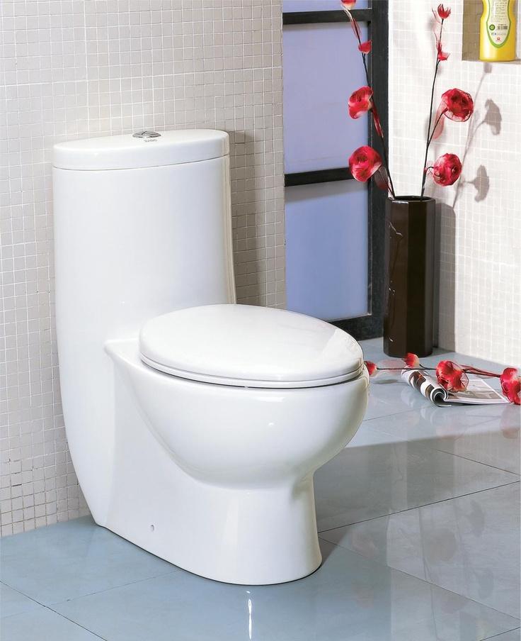 flush toilet bathroom toilets green ideas toilet seats one piece eco friendly bathroom ideas basins liquid waste