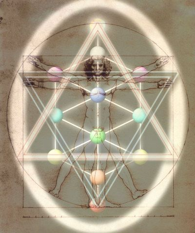 e28d6f0d2ed2c9063cddf03ddcb0d403--star-of-david-sacred-geometry.jpg