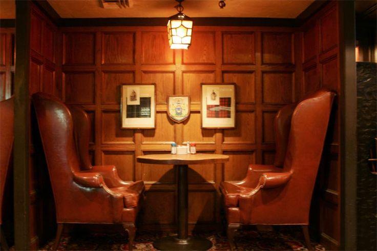 Lovely English Pub Decor #10 English Pub Style Decor