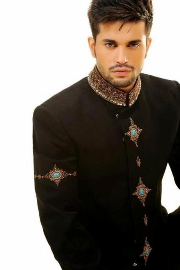 156 Best Images About Pakistan On Pinterest