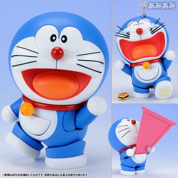 303 Best Images About Doraemon On Pinterest