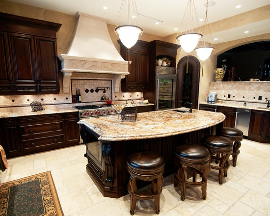 1000 images about old world mediteranian kitchens on for Kitchen world